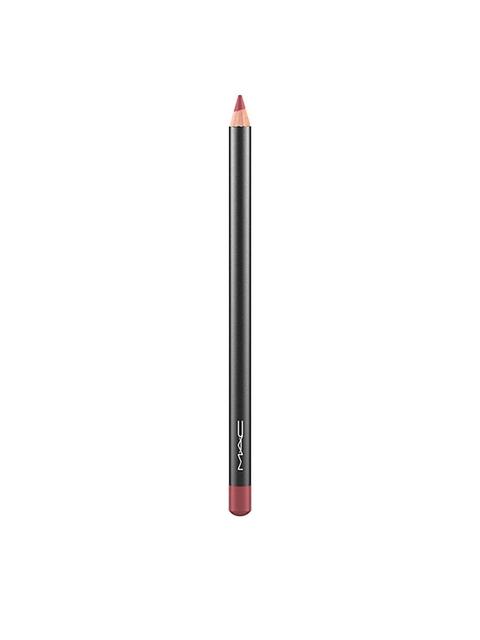 M.A.C Chicory Lip Pencil