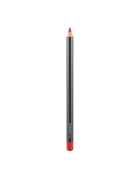 M.A.C Redd Lip Pencil