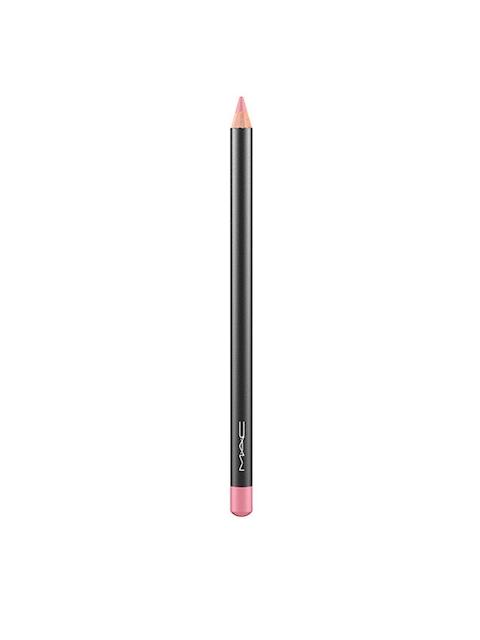 M.A.C Edge to Edge Lip Pencil