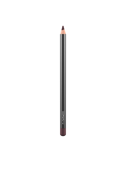 M.A.C Currant Lip Pencil