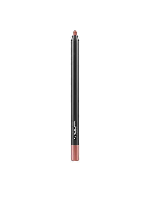 M.A.C Morning Coffee Pro Longwear Lip Pencil