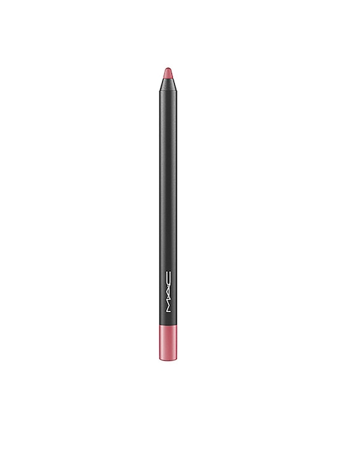 M.A.C In Control Pro Longwear Lip Pencil