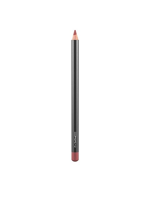 M.A.C Auburn Lip Pencil