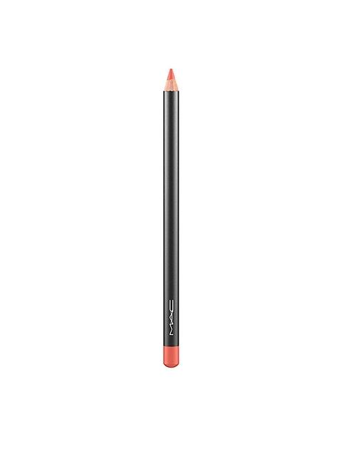 M.A.C Fruit Cocktail Pro Longwear Lip Pencil