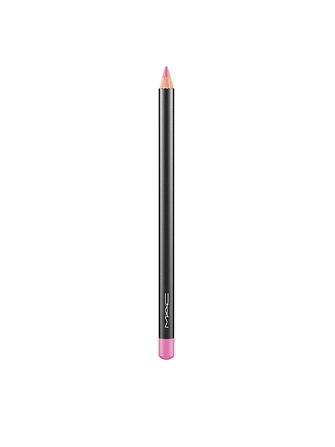 M.A.C Hip N Happy Lip Pencil