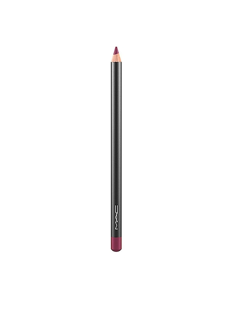 M.A.C Nightingale Lip Pencil