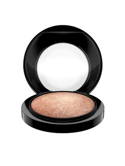 M.A.C Global Glow Mineralize Skinfinish Compact