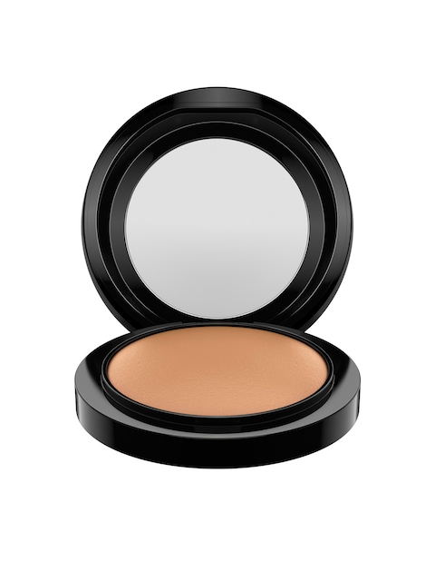 M.A.C Give Me Sun Mineralize Skinfinish Compact