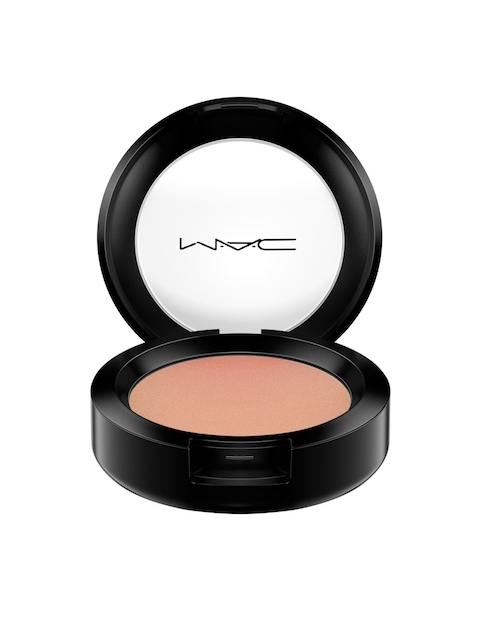 M.A.C Soft Peach Cream Colour Base Compact