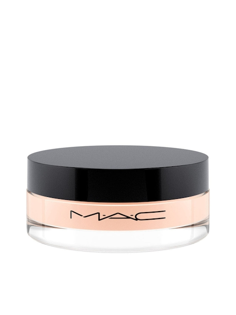 M.A.C Light Studio Fix Perfecting Powder Compact