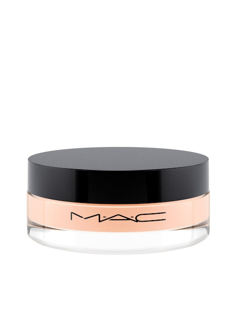 M.A.C Light Plus Studio Fix Perfecting Powder