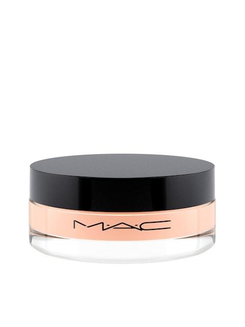 M.A.C Medium Studio Fix Perfecting Powder