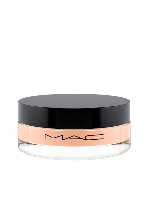 M.A.C Medium Plus Studio Fix Perfecting Powder