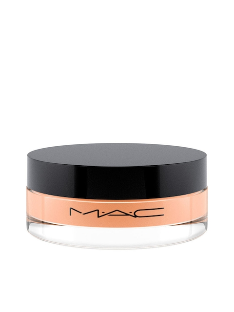 M.A.C Medium Deep Studio Fix Perfecting Powder Compact