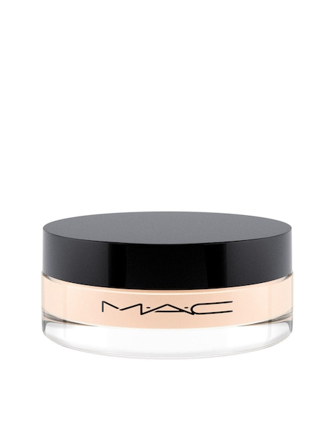 M.A.C Extra Light Studio Fix Perfecting Powder