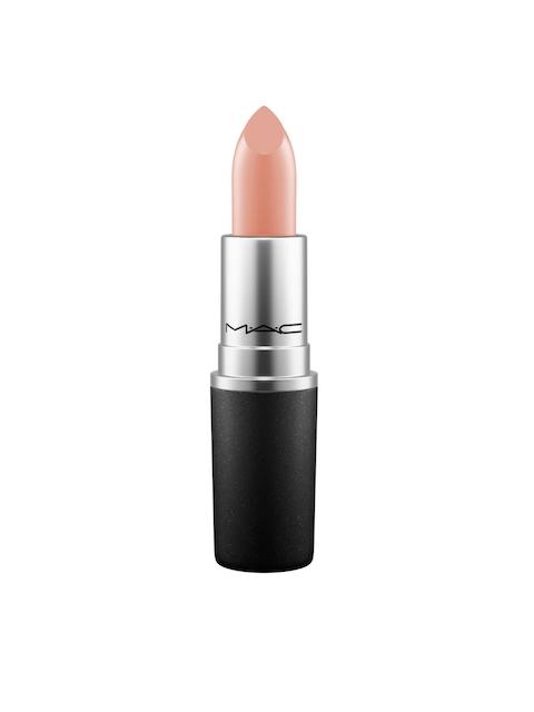 M.A.C Myth Satin Lipstick