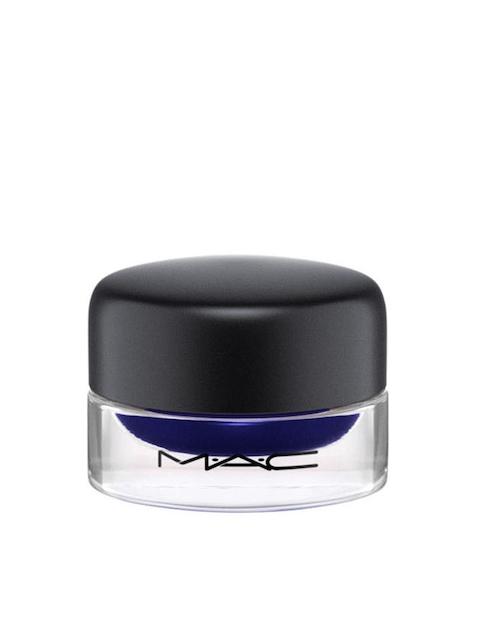 M.A.C Waveline Pro Longwear Fluidline Eyeliner