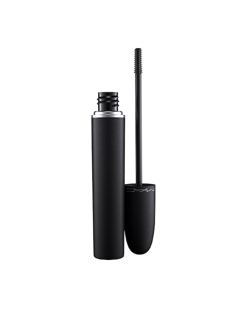 M.A.C Black Upward Lash Mascara