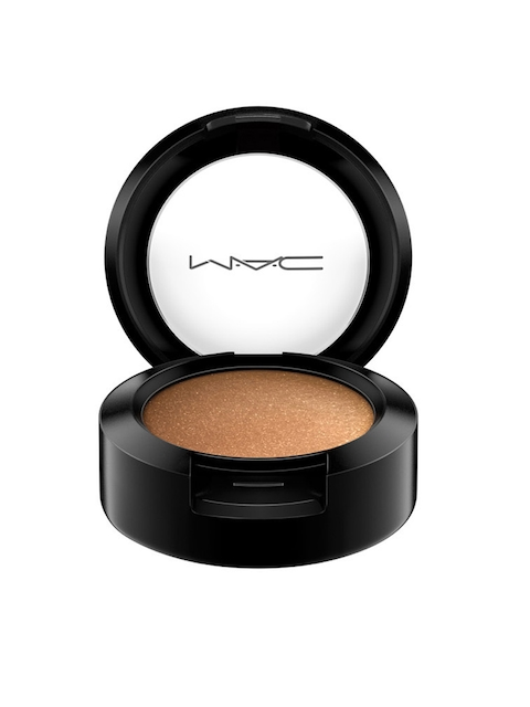 M.A.C Amber Lights Frost Eye Shadow