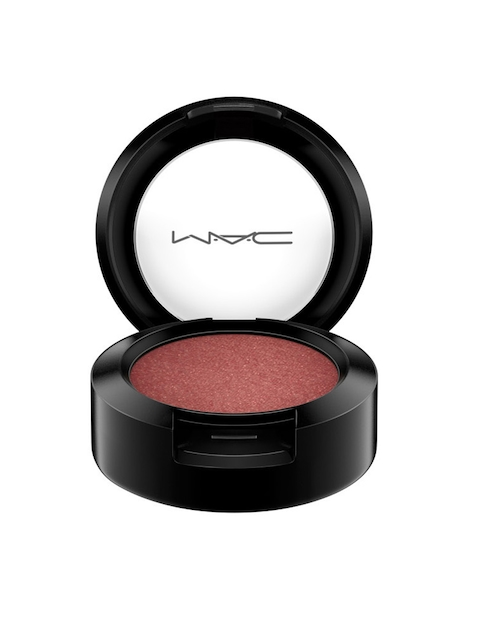 M.A.C Coppering Veluxe Pearl Eye Shadow