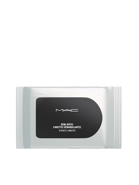 M.A.C Makeup Remover Wipes 45 Sheets
