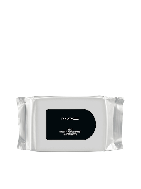 M.A.C Demi Wipes Sized To Go - 30 Sheets