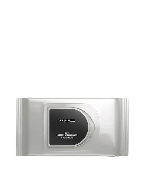 M.A.C Make-Up Remover Wipes
