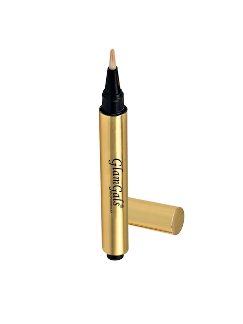 GlamGals Pure Radiance Natural Brown Correct N Conceal Pen 12 g