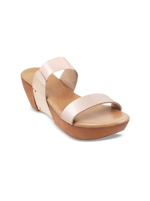 00cbcc4c709030 Mochi Shoes Price List India  60% Off Offers