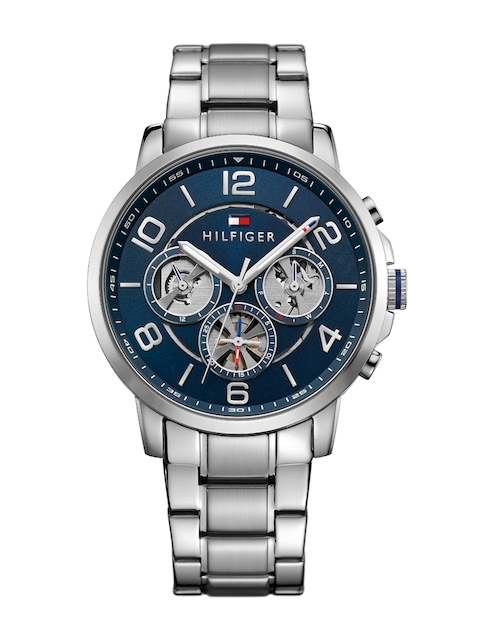 Tommy Hilfiger Watches For Men Price List India 50 Off Offers 2019