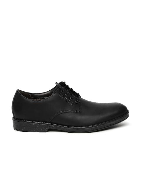 Buy Newton Shoes Online