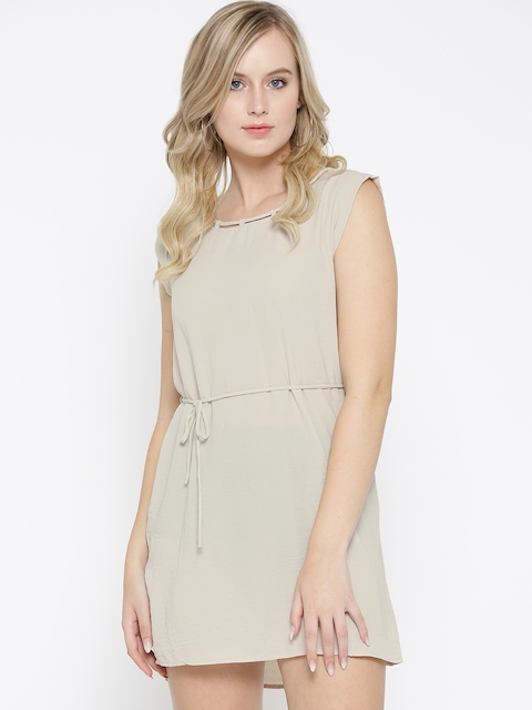 7f837a2d1d Forever 21 Women Dresses Price List in India 27 March 2019