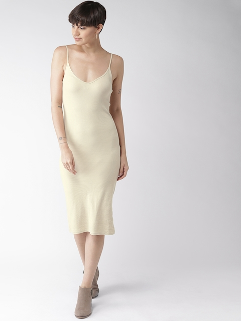 8be5f9eb770 Forever 21 Women Dresses Price List in India 27 April 2019