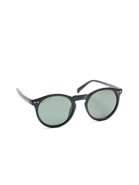 Fastrack Men Oval Sunglasses P383GR8P