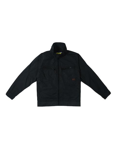 dd13a2877f64 Gini   Jony Coats   Jackets Price List in India 12 April 2019