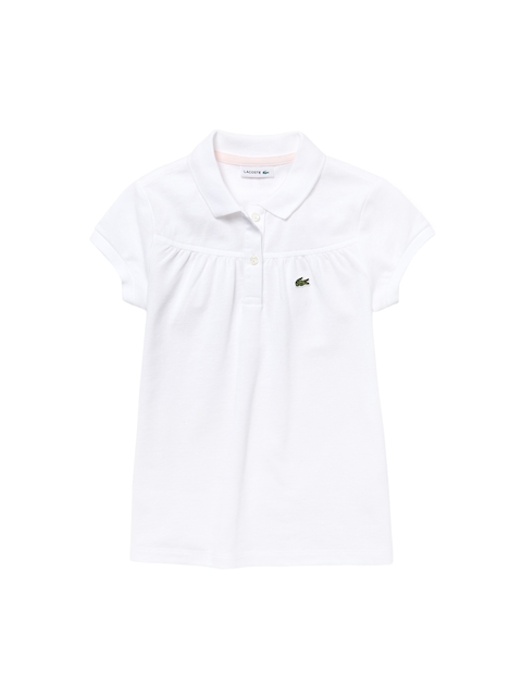 8a079dfd Lacoste India Sale, Offers: Upto 20% Discount Online + 30% Cashback ...