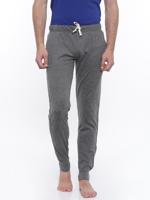 Urban Dog Charcoal Grey Lounge Pants UDJP02