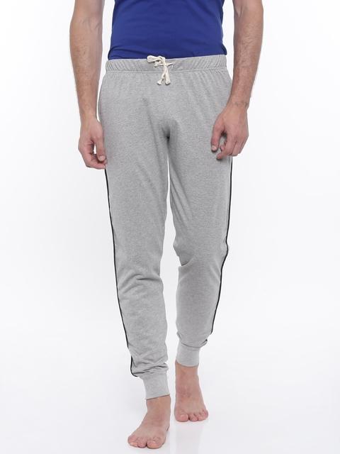 Urban Dog Grey Lounge Pants UDJP04