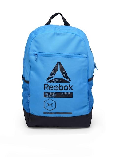 7ef935dc6b Reebok Backpacks Price List in India 29 June 2019 | Reebok Backpacks ...