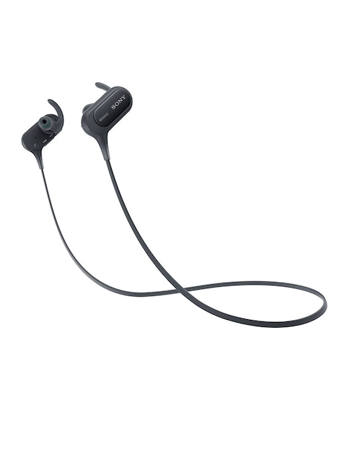 Sony MDR-XB50BS Extra Bass In-Ear Active Sports Bluetooth Headset