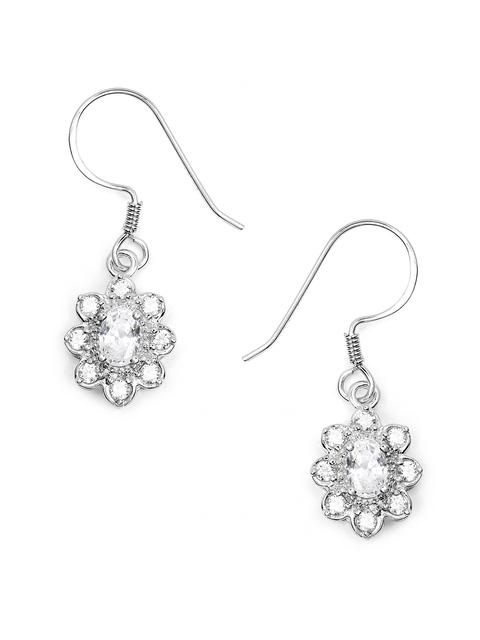 869c2a2b80 Women Earrings Price List in India 14 July 2019 | Women Earrings ...