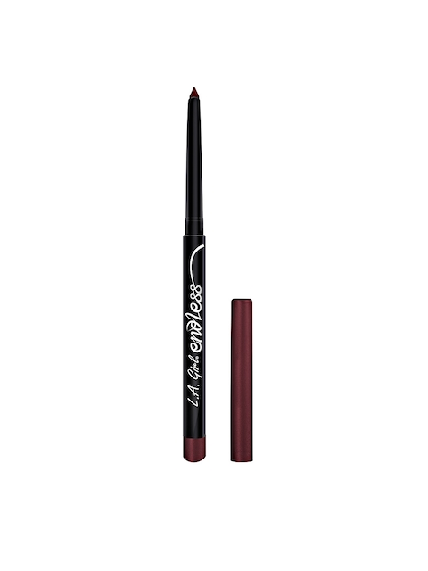 L. A Girl Berries Endless Semi-Permanent Auto Lipliner GP340