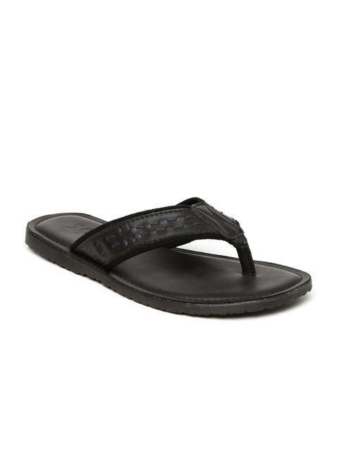 7e8b2f0902e39 Stylish Fisherman Sandals for Men