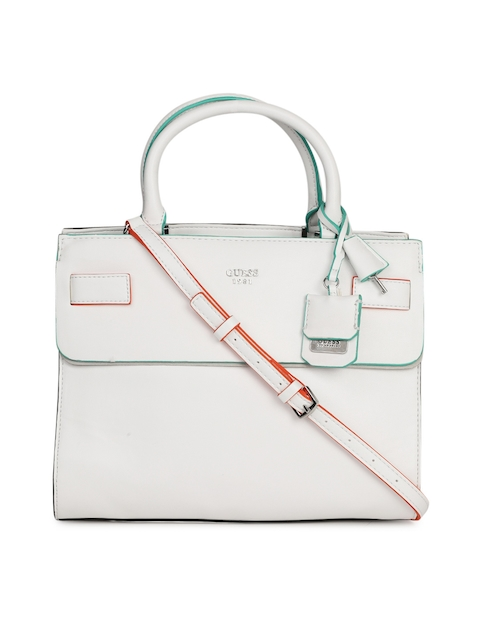 Guess Handbags Buy Guess Handbags At 50 Off Sale 6 5 Cashback 2019