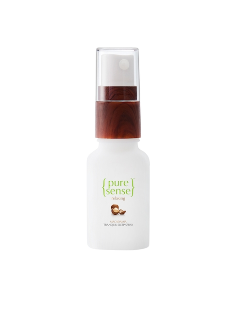Pure Sense Macadamia Tranquil Sleep Spray