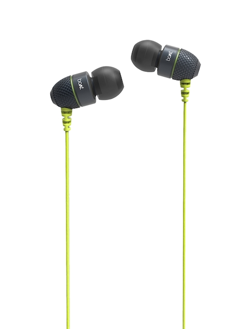 f4e307c92d4 boAt Lime Green & Black BassHeads 225 In Ear Headphones 8904130841576 Price  in India 10 Jun 2019 | Compare boAt Lime Green & Black BassHeads 225 In Ear  ...