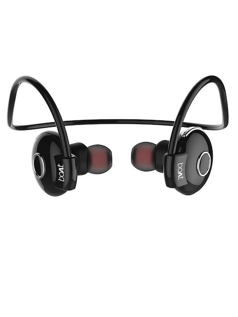 boAT Unisex Rockerz 210 In Ear Headphones