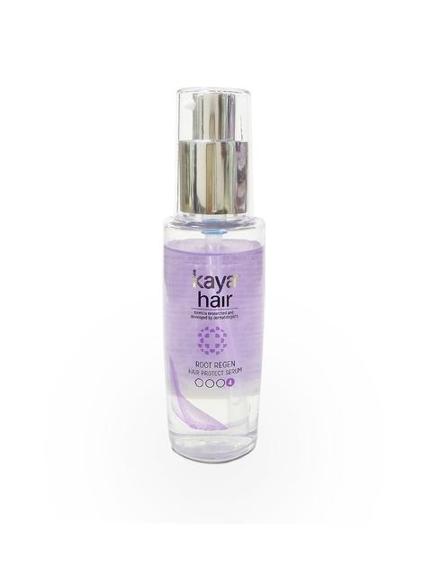 Kaya Skin Clinic Root Regen Hair Protect Serum 50 ml