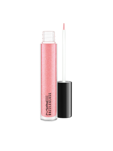 M.A.C DAZZLEGLASS Lipgloss- Baby Sparks