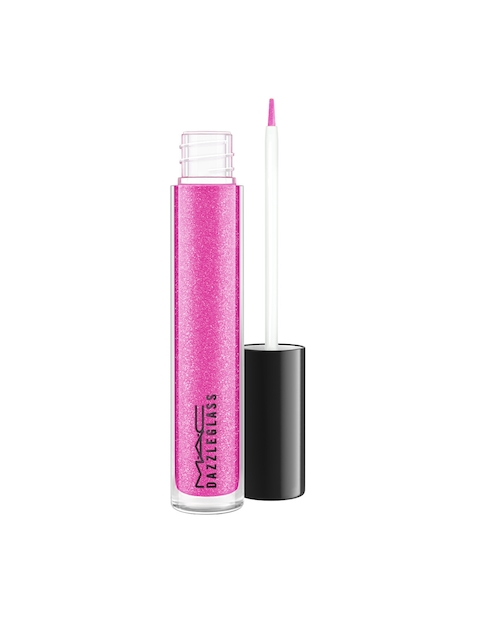 M.A.C DAZZLEGLASS Lipgloss- Extra Amps